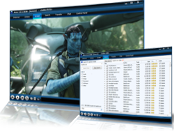 Ares Download, BitTorrent Support, P2P File Sharing Program